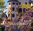 A Year in Luxembourg 2018 Calendrier