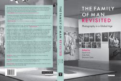 The Family of Man Revisited cover